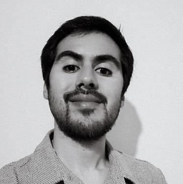 Cesar Muñoz Site Manager - Solcor