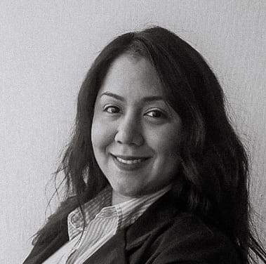 Mariangel Alaña Analista de Contabilidad y Finanzas - Solcor