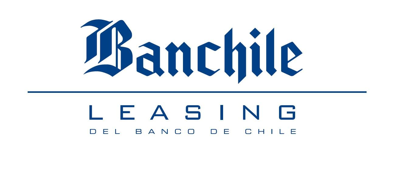 Banchile Leasing - Solcor Chile