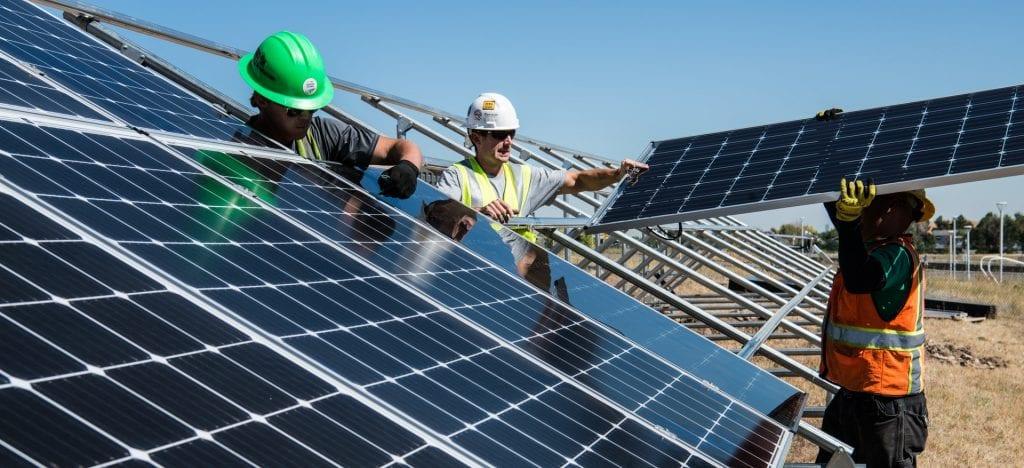 energías renovables no convencionales en chile - Solcor Chile