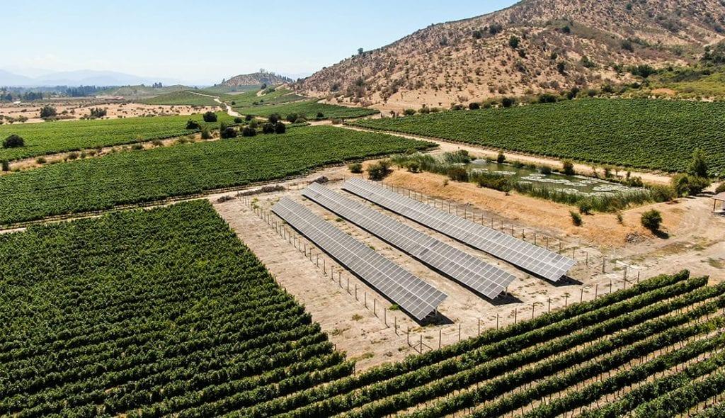 energias-renovables-no-convencionales-en-chile-solcor-2