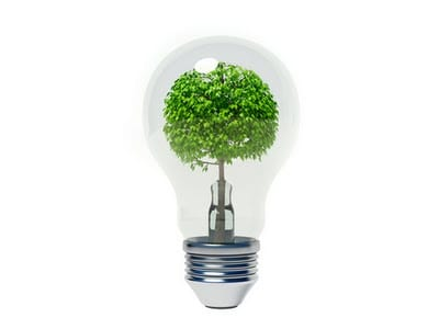 dia-mundia-de-la-eficiencia-energetica-solcor-chile