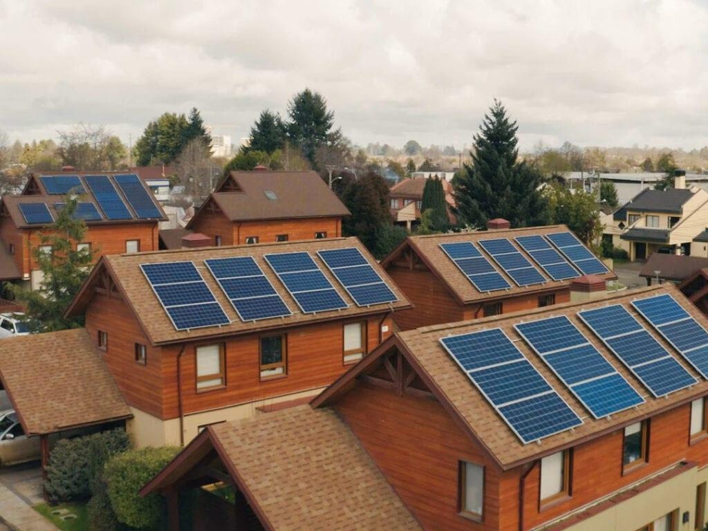 paneles-solares-casas-3