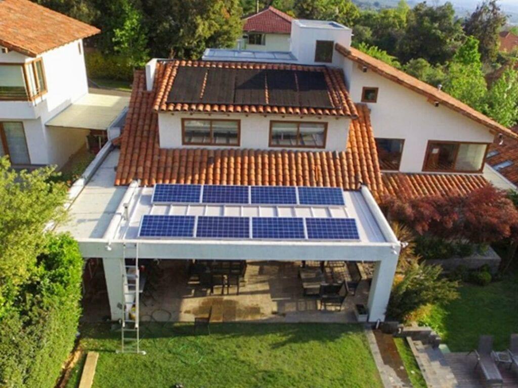 paneles-solares-casas-solcor