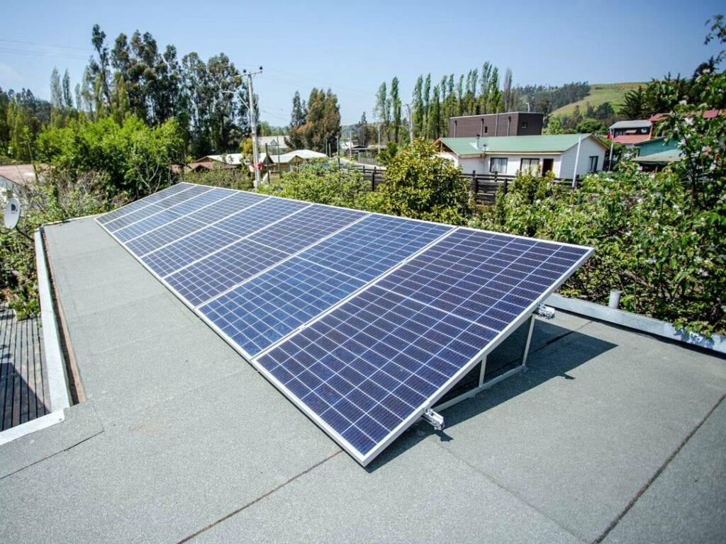 panles-solares-casas-2