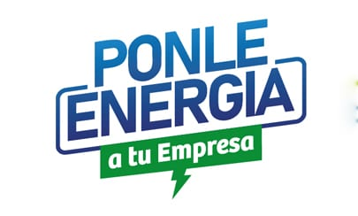 ponle-energia-a-tu-empresa
