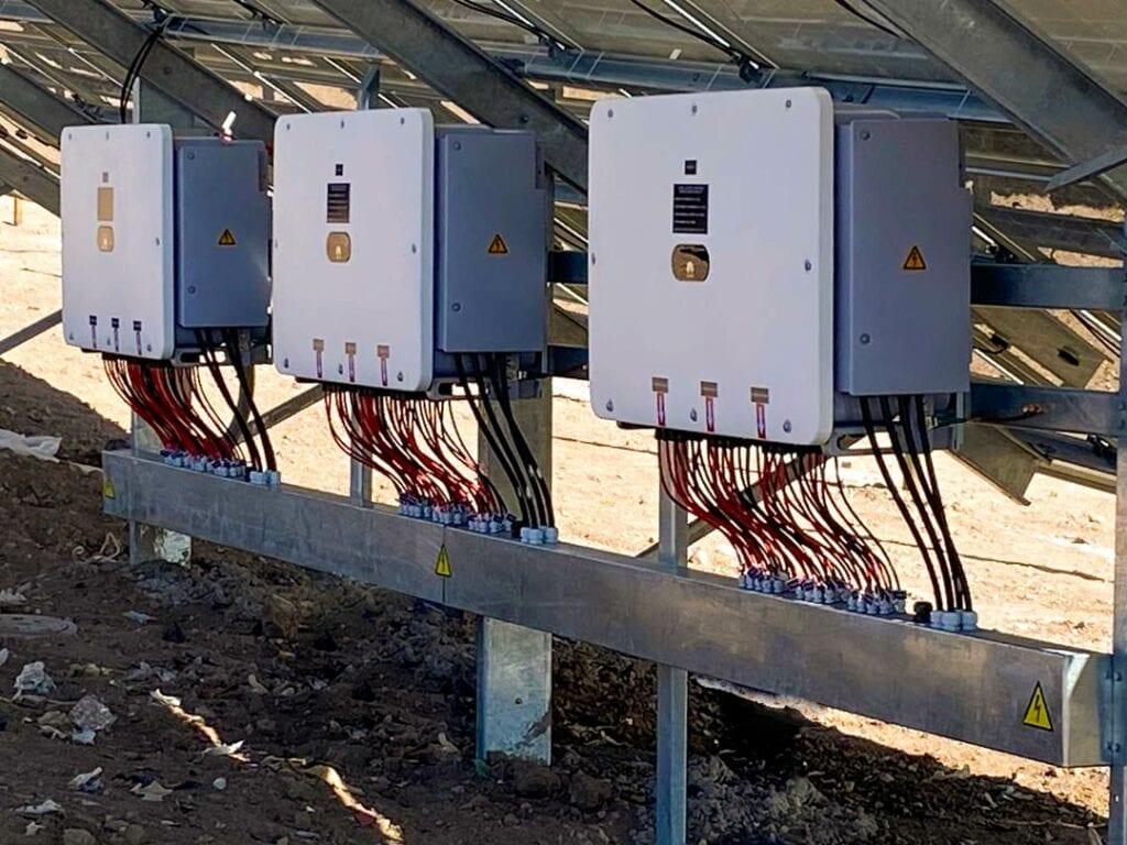 inversor-solar-2