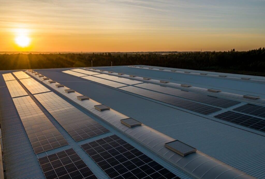 Radiación Solar - Solcor Chile