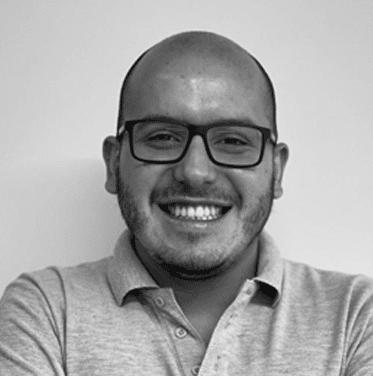 Rodrigo-Olivos-1.png