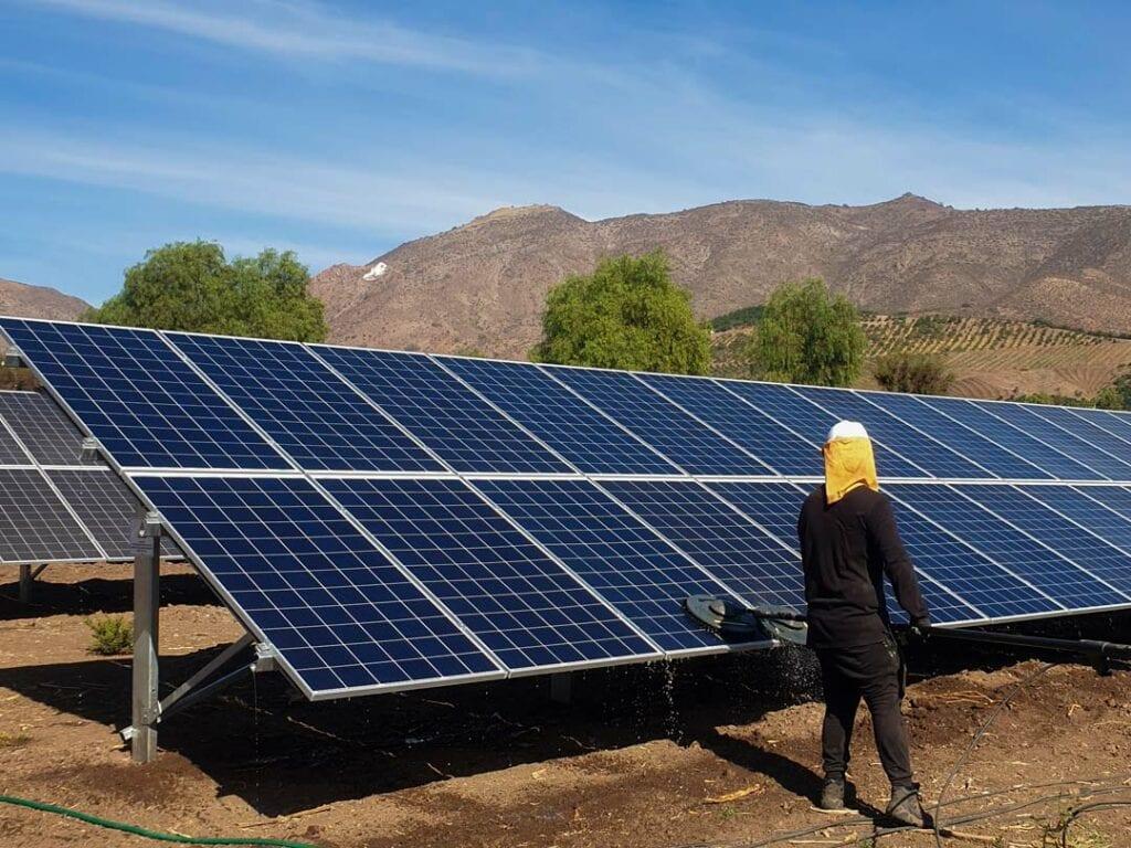 gestion-solar-2