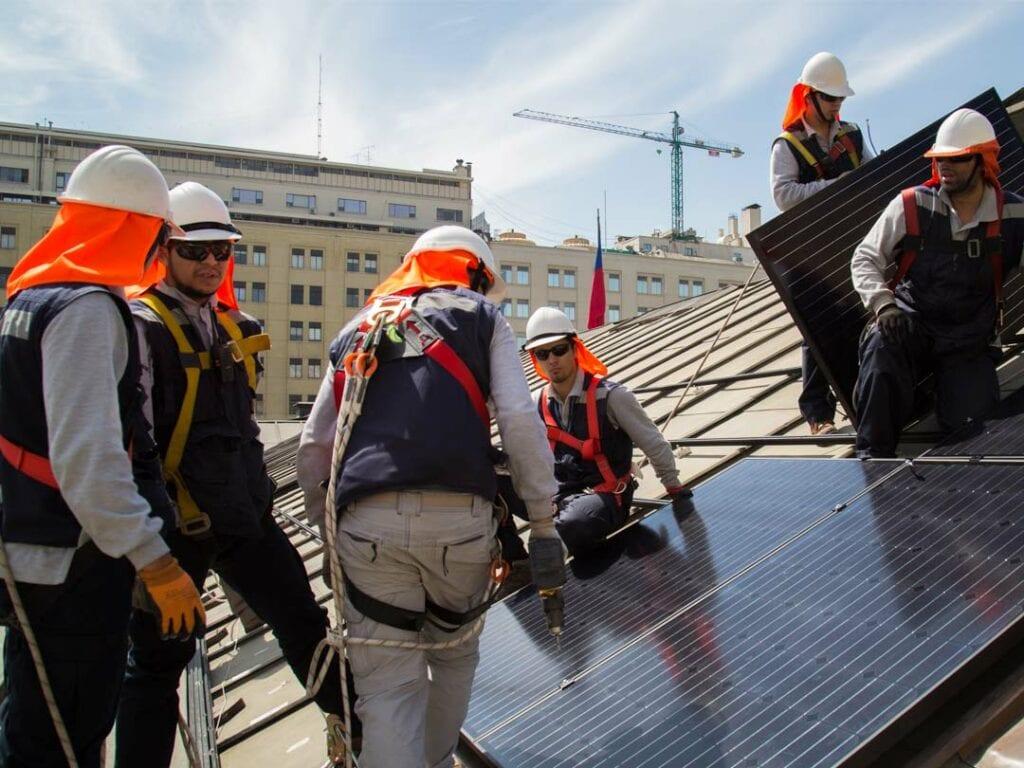 gestion-solar