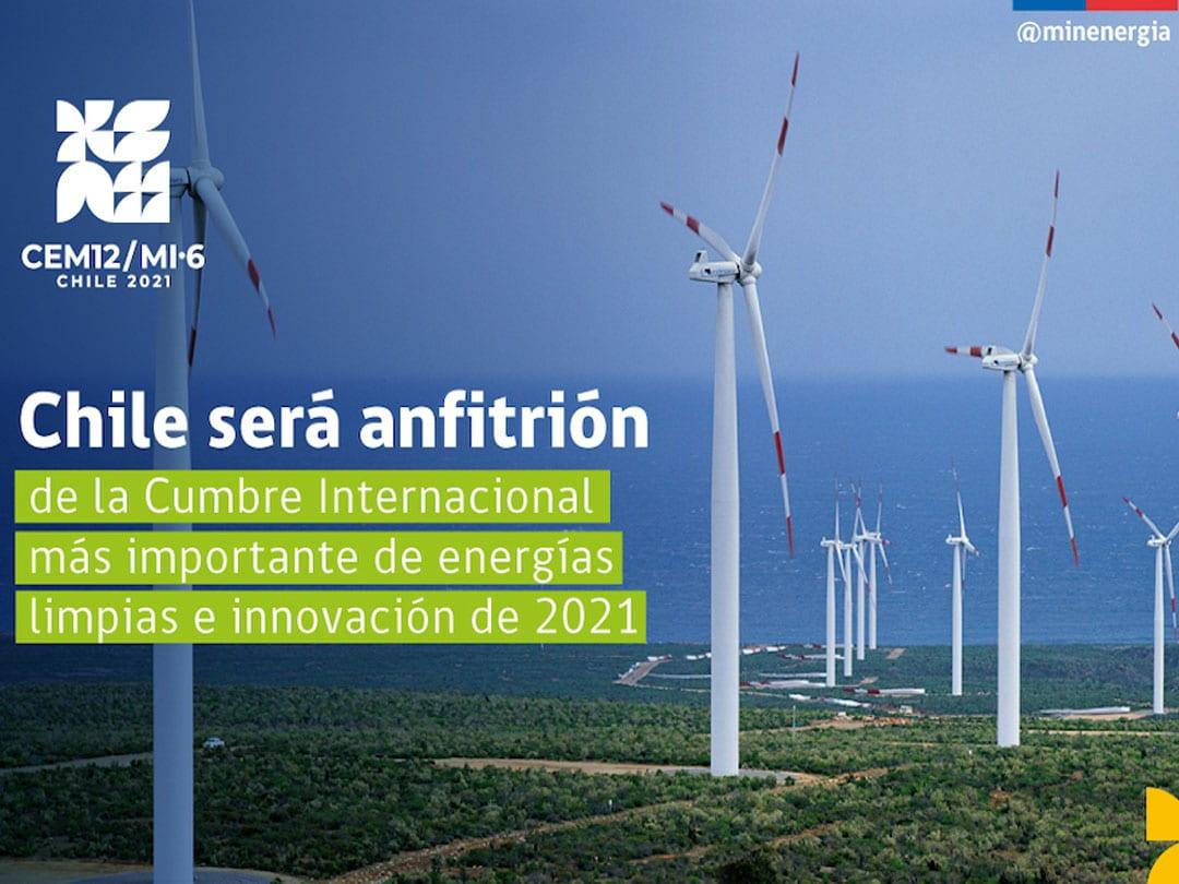 cumbre-internacional-de-energías-limpias